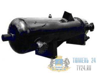 Теплообменник вертикальный псв теплообменник для газовой колонки нева люкс 6014