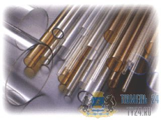 купить стеклянные водомерные трубки в санкт петербурге извитость внутренней
