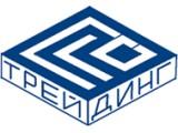 Логотип ПГС-Трейдинг, ООО