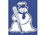 Логотип Морена-Тюмень, ООО