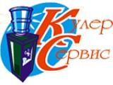 Логотип Кулер-сервис, ООО