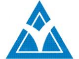 "Логотип ""Виват"", транспортная компания"