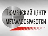 Логотип ТЦМ, ООО