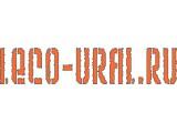 Логотип ТЭЛКОМ