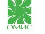 Логотип Вентс-Краснодар, ООО