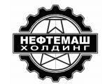 Логотип НефтеМаш Холдинг, ООО