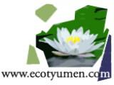 Логотип АНО Центр Экология