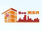 Логотип Все ЖБИ
