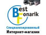 Логотип BEST FONARIK