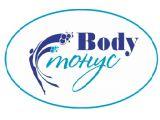 Логотип BodyТонус