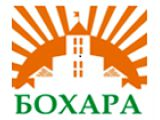 Логотип Бохара, ООО