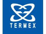 Логотип Термэкс