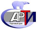 """Логотип ООО """"ТД """"АРТИ"""""""