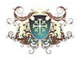 "Логотип Центр Креативных Праздников ""ArtMix"""