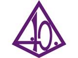Логотип Югор, ООО, производственная компания