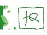 Логотип ЮграФарм, ОАО, завод по производству лекарственных препаратов