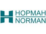 Логотип Норман ООО