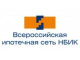 Логотип ФинансПлюс, ООО