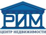 Логотип ЦН РИМ