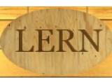 Логотип Магазин авторских изделий и мыла ручной работы, ООО Лерн