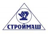 Логотип СИБСТРОЙМАШ, ООО
