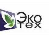Логотип Экологические Технологии, ООО