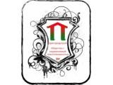 Логотип Пригородстрой, ООО