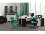 "Логотип ООО ""Сибстройсервис-С"" Мебель для офиса и дома"