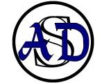 Логотип ADSystems
