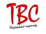 Логотип ТюменьВнешСнаб, ООО