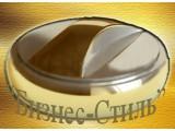 Логотип Бизнес-Стиль, ООО