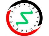 Логотип СберЭнергоПроект