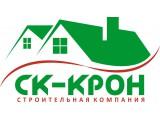 Логотип СК КРОН