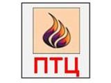 Логотип Пожтехцентр, ООО