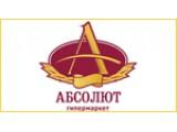 Логотип Интернет-магазин Абсолют-Доставка