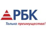 Логотип РостБизнесКонсалт, ООО