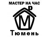 Логотип МУЖ и К°