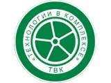 Логотип Технологии в Комплексе, ООО