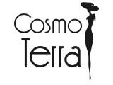 Логотип CosmoTerra