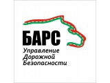 Логотип ООО УДБ Барс
