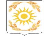 Логотип Автономная некоммерческая организация Научно-исследовательский институт управления народным хозяйств