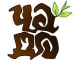 Логотип Чайный Дом ЧаДо, ООО