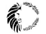 Логотип ИП Скок