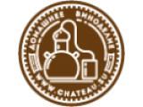 Логотип Магазин самогонных аппаратов в Тюмени CHATEAU.SU