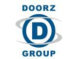 Логотип ООО Доорз групп
