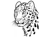 Логотип Агентство Недвижимости Ягуар