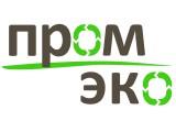 Логотип ПромЭко