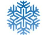 Логотип Холод Тюмени - Ремонт холодильников на дому