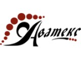 Логотип Аватекс, группа компаний