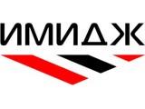 Логотип Имидж Лукойл